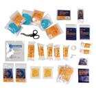 XXLselect Refill Kleine Erste-Hilfe-Box - Premium - Blau