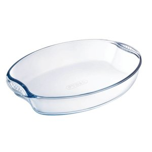 XXLselect Oven dish Oval | 300x210mm