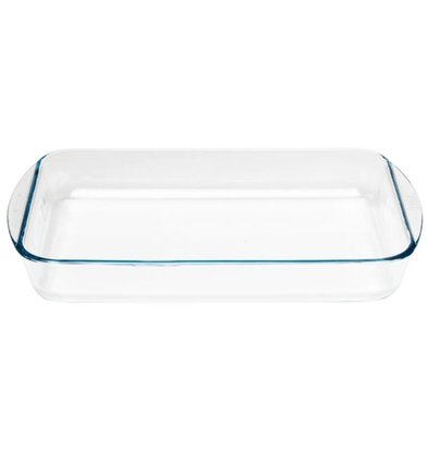 Pyrex Oven dish Rectangle | 350x230mm