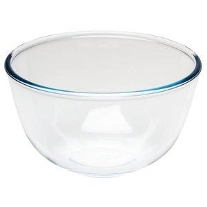 XXLselect Oven dish Bowl   3 Liter   24x24x12,5cm