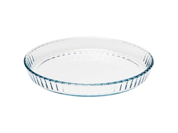 XXLselect Oven dish quiche dish | 27cm