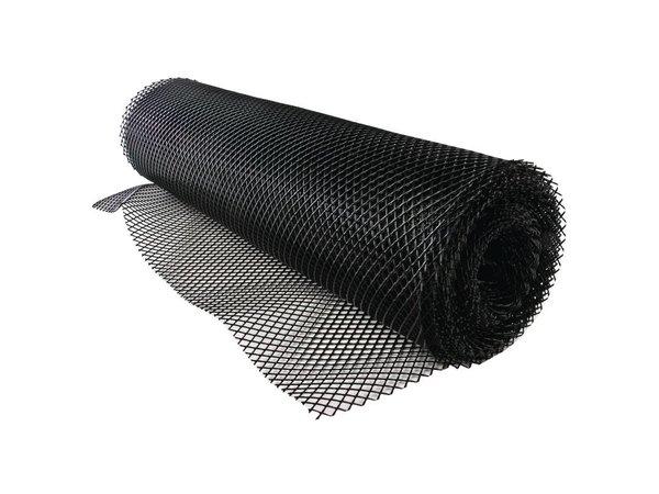 XXLselect Bar Liner Black - 10 Meter