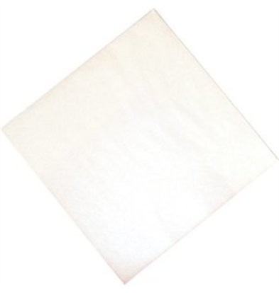 Fasana Disposable napkins - Layer 3 - 6 Colours - 1/4 Folded - 40x40cm - 1000 pieces