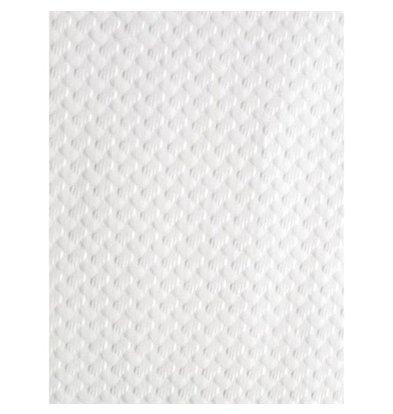 XXLselect Einweg-Papiertischsets - 3 Farben - 30x40cm