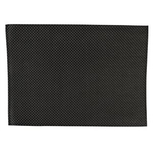 XXLselect Placemats - PVC - 5 colors - 6 pieces - 45x33cm