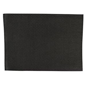XXLselect Tischsets - PVC - 5 Farben - 6 Stück - 45x33cm