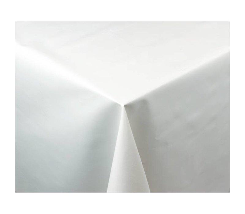 XXLselect Square tablecloth - 3 Colours - PVC - 135x135cm