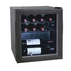 Polar Bottles Refrigerator / Wine Fridge - 11 bottles - 46 liters - 430x480x (H) 510mm