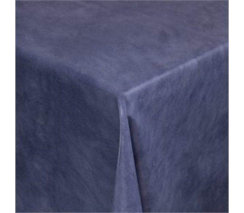 XXLselect Platz Tischdecke - 3 Farben - PVC - 135x135cm
