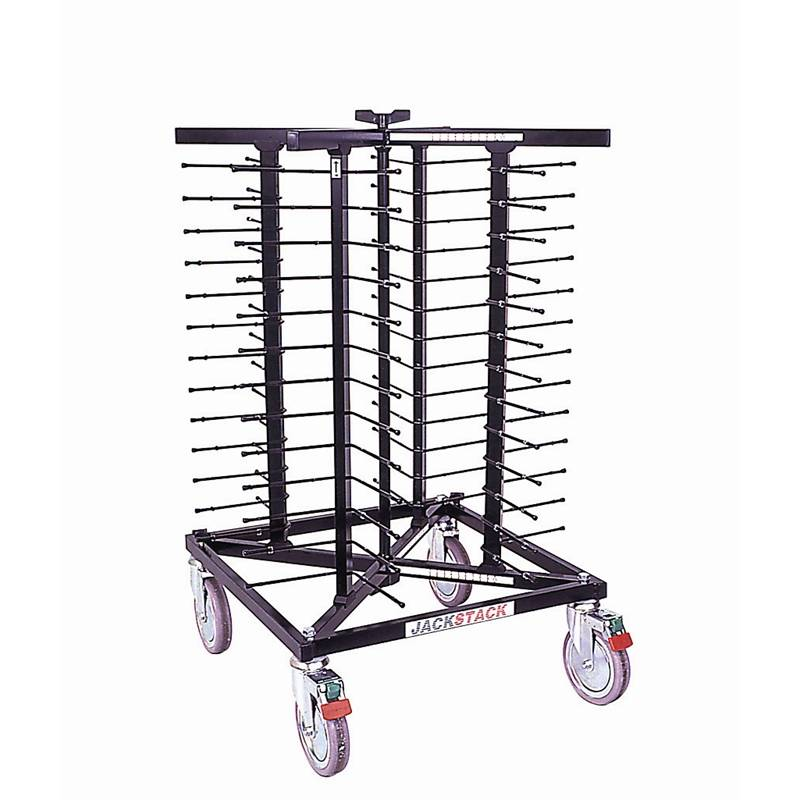Notching Joist additionally A  Wyott 4881598 Element 208v I Line together with 1500w 20u 20shaped 20bain 20marie 20element further 301798481496 likewise Strtflow. on plate warmer
