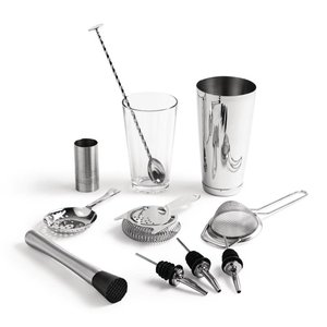 XXLselect Luxe Cocktail Set