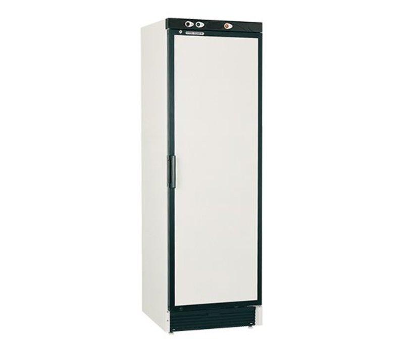 XXLselect Refrigerator - 5 legroosters - 372 Liter - 60x64x (h) 183cm