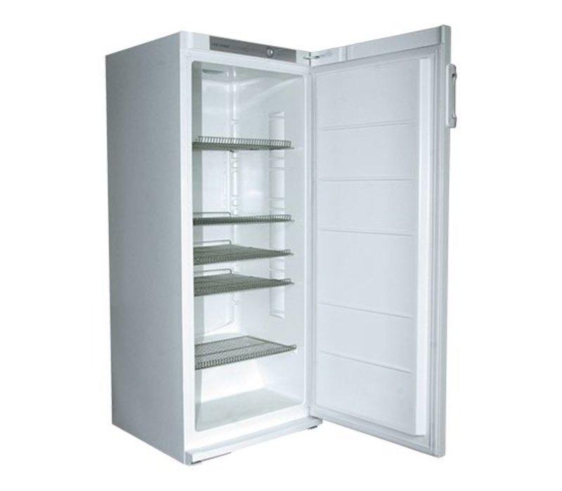 XXLselect Kühlschrank - 5 verstellbare Einlegeböden - 270 Liter ...