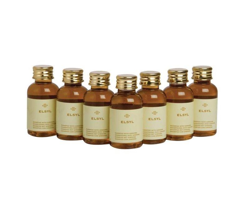 XXLselect Shampoo Hotel Mini - 50 pieces - 40ml