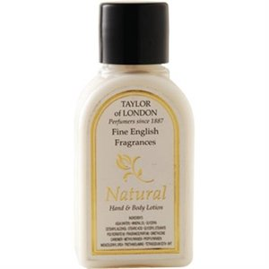 XXLselect Hand and Body Lotion Hotel Mini - 250 pieces - 30ml