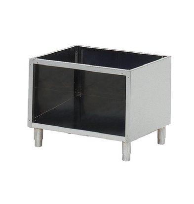 Gastro M Base cabinets for Gastro 65x70 - 70x54x (h) 57cm