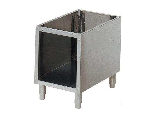 Gastro M Unterschränke für Gastro 65x40 - 40x54x (h) 57cm