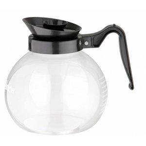 Bartscher Kaffeekanne Glass Bartscher