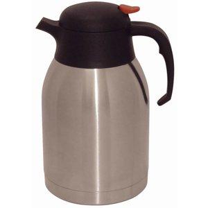 Buffalo 1.9 Liter Insulated for GADN487