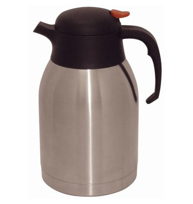 Buffalo 1,9 Liter Insulated für GADN487
