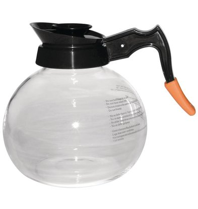 Buffalo 1,8 Liter Kan voor Koffiezetapparaat GAG108