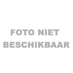 Hendi Geperforeerde Plaat 6 mm voor de Hendi Gehaktmolen HE210819