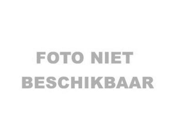 Bartscher Bakblik voor Serie Ambassade