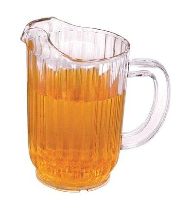 XXLselect Krug 1,8 Liter | Polycarbonat | Ø130x (H) 204mm