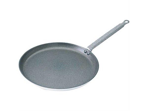 XXLselect Crepespan Heavy Duty Aluminum Nonstick - 25cm diameter