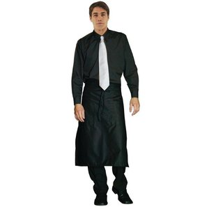 XXLselect Shirt - Available in six sizes - Black - Unisex