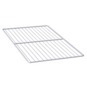 Diamond GN 1/1 Grid - Stainless Steel - Diamond