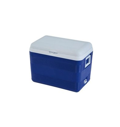 XXLselect Icebox Professionelle Catering - Thermobehälter - 35 Liter - 56x33x42cm