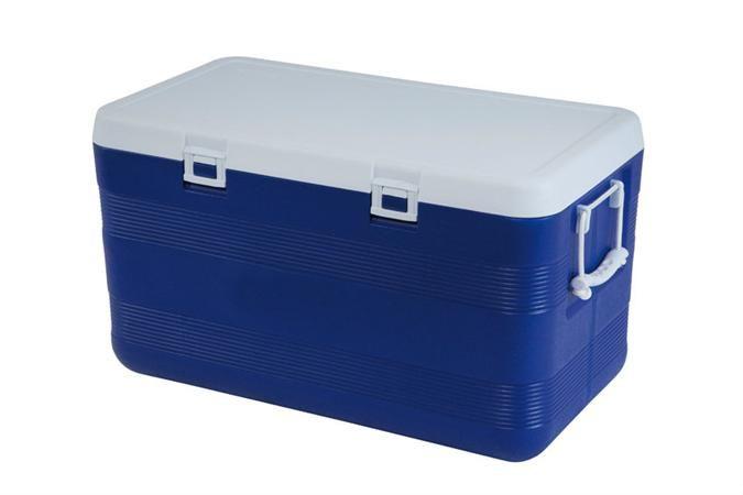 isotherme container kopen xxlselect li pb icp 110 xxlhoreca. Black Bedroom Furniture Sets. Home Design Ideas