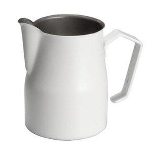 XXLselect Opschuimkan Milch - weiß - 75cl