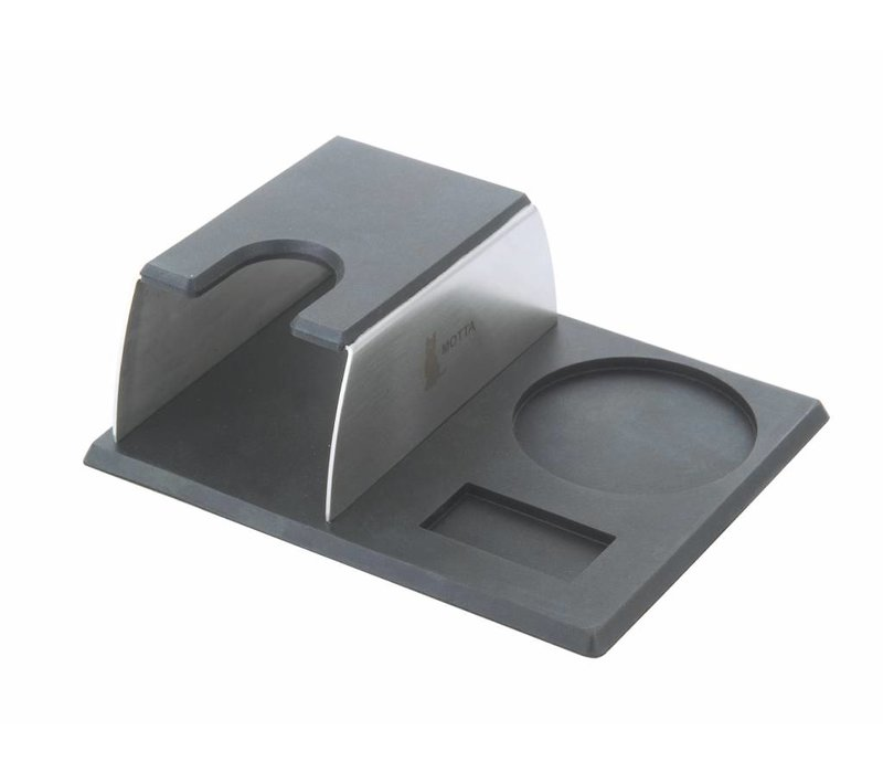 XXLselect Coffee Tamping Stand