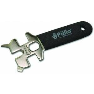 XXLselect Pallo Multi-Tool