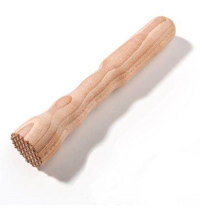 Bar Professional Muddler Holz