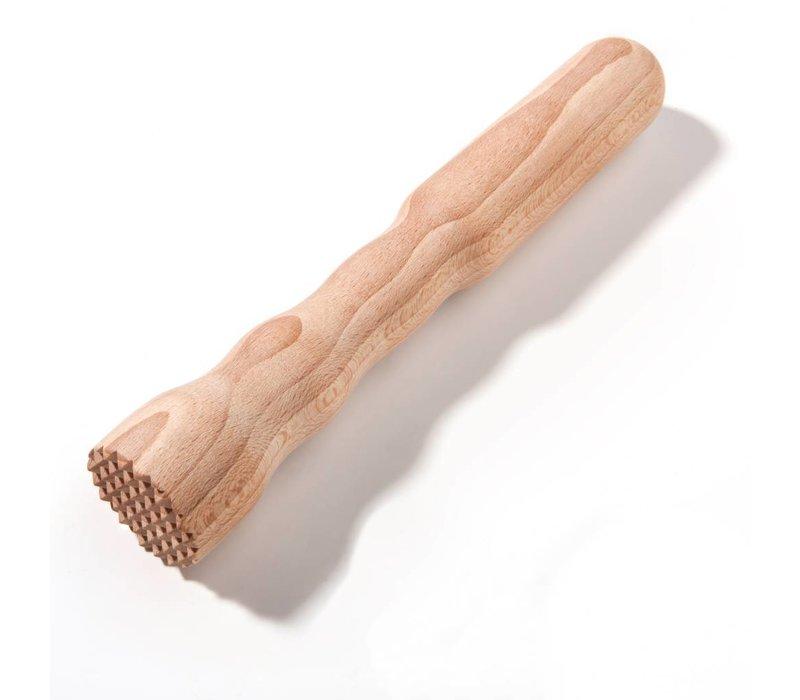 XXLselect Muddler Holz