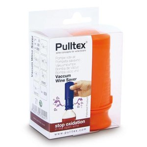 XXLselect Pulltex Winesaver