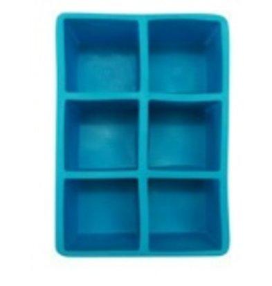 Bar Professional Eiswürfel 5cm Tray
