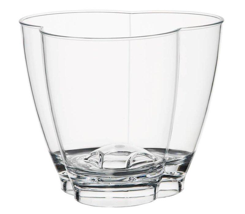 XXLselect Wine Bowl Triplette - ø27cm x 25 (H) cm