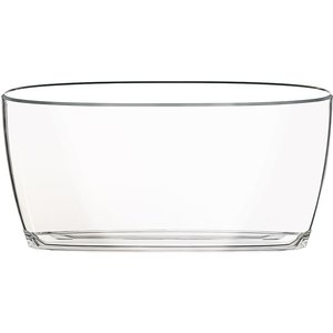 XXLselect Wine Bowl / Bottle Cooler Nice - ø48cm x 21cm x 24 (H) cm