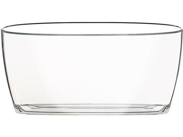 XXLselect Wijnbowl / Wijnfleskoeler Nice - ø48cm x 21cm x 24(h)cm