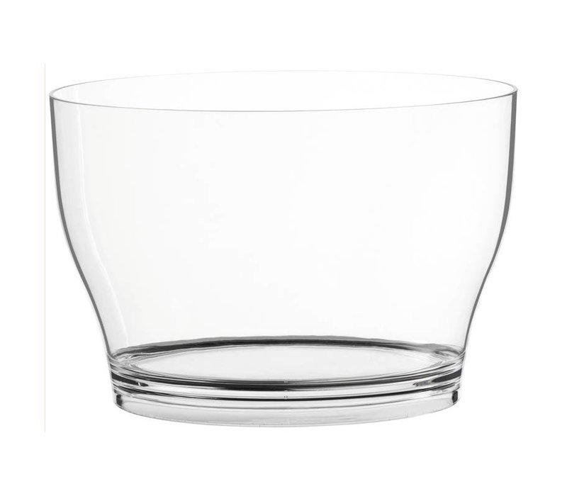 XXLselect Wine Bowl Millésime - 38cm x 29cm x 26 (H) cm