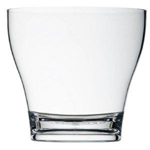 XXLselect Wijnkoeler Millésime - 25 x18 x 24(h)cm