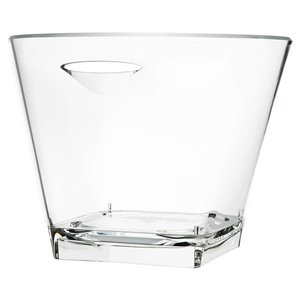 XXLselect Wine Bowl Quadra - ø34cm x 27 (H) cm - 6/8 Bottles