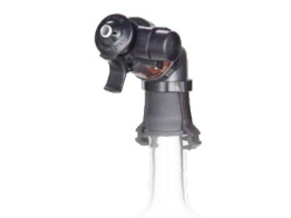 XXLselect Trinken gun