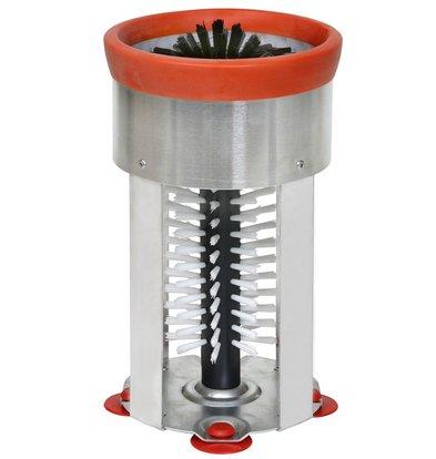 Bar Professional Flush Pinsel Einzel - 25cm