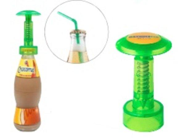 XXLselect Bottlebob