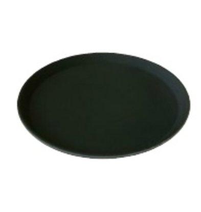 XXLselect PP non-slip tray - 40cm